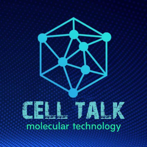 Celltalk. ASEA üzletére optimalizálva